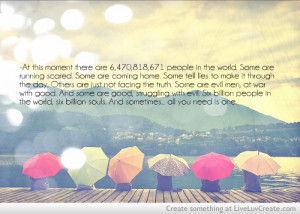 one_tree_hill_quote-353747.jpg?i