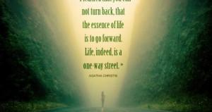 Agatha, #Christie, #LifeQuotes #MotivationalQuotes, # ...