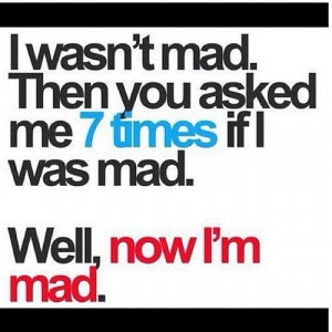 therightsayings #love #tbt #mad #s4s #follow #yes #bestquotes # ...