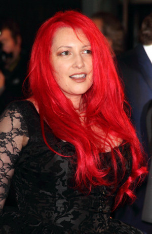 Jane Goldman Pictures And