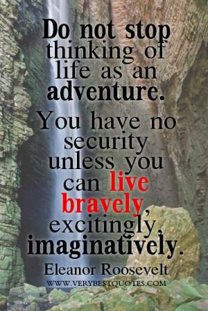 encouraging-quotes-about-life-live-bravely-quotes.jpg