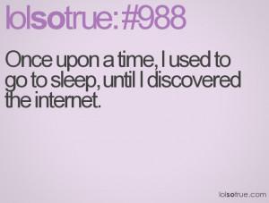 going to sleep quotes tumblr