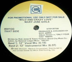 mary_jane_girls-wild_and_crazy_love(2).jpg