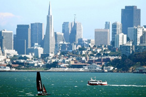 Quotes About Country Life Vs. City Life San francisco and vicinity