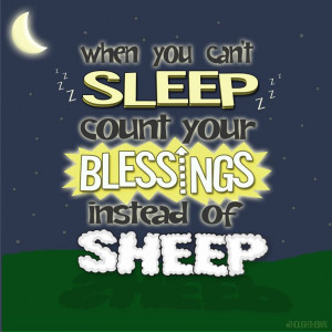 Sheep | Creative LDS Quotes