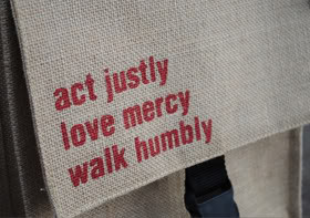Mercy Quotes & Sayings