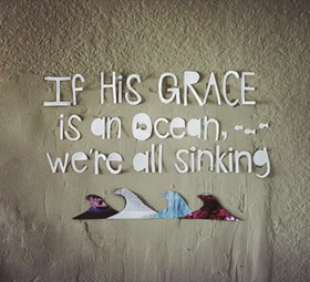 Grace Quotes & Sayings