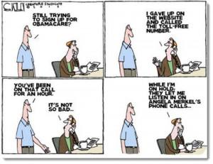 Political Cartoons The