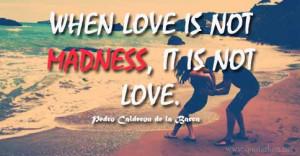 Pedro-Calderon-de-la-Barca-love-quotes-image-018