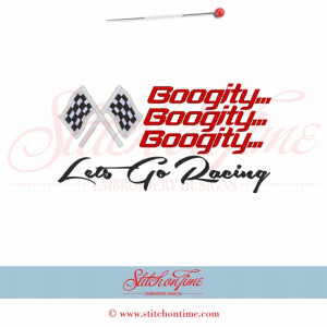 Racing Sayings 5520 sayings : boogity.