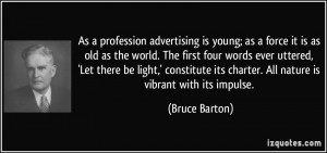 more barton booth quotes