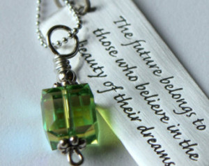 tags religious side wedding related for religious wedding day quotes