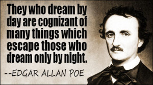 edgar_allan_poe_quote_2.jpg