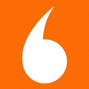 logo-512x5122.png