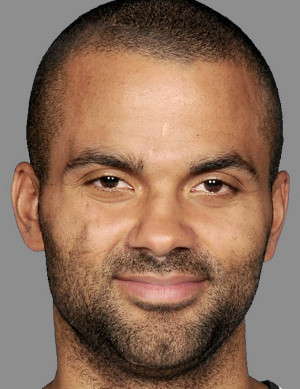 tony-parker-basketball-headshot-photo.jpg
