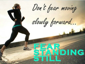 Download HERE >> Girl Running Motivational Quotes