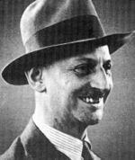 Otto Frank Quotes (3 quotes)