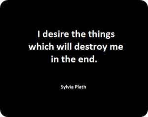 ... Depressing quotes- Sad depressing quotes- Depression quotes