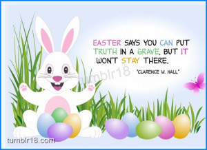 easter quotes easter quotes a easter quote4 easter wishes happy easter ...