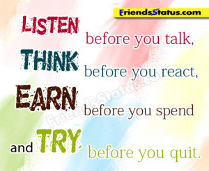 cute sayings quotes cute cute quotes and sayings for facebook status ...