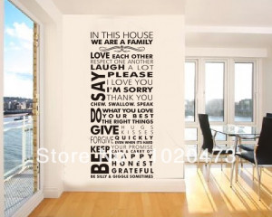 ... In-This-House-We-Are-A-Family-Happy-And-Holiday-Family-Quotes-Love.jpg