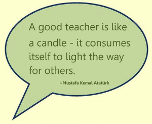 ... # quotes about teaching # teaching quotes # motivational quotes