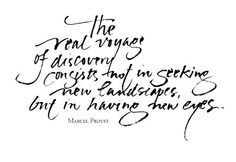 quote proust more thoughts thursday paris quotes tuileries gardens ...