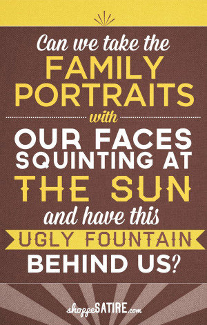 Sarcastic Quotes that pinches photographers (11)