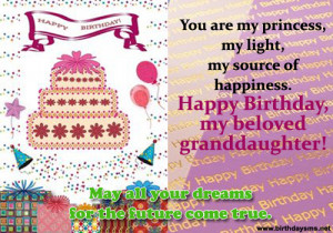Birthday-wishes-for-granddaughter.jpg