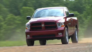 Dodge ram quotes wallpapers