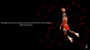 William Blake Basketball Quotes Pictures #11272, Size: 1920x1080 ...
