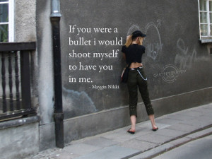 flirting quotes love quotes flirting lines flirting quote cute quotes ...