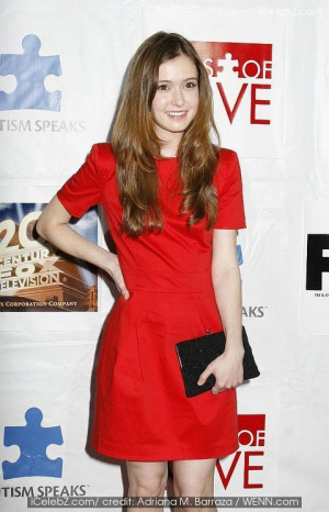 Autism Speaks' 7th Annual 'Acts Of Love' Benefit held at Santa Monica ...