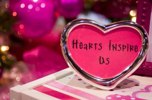 cute, heart, photography, pink