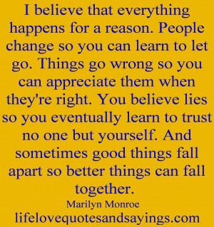 ... trust quotes trust and love quotes trust in love quotes trust love