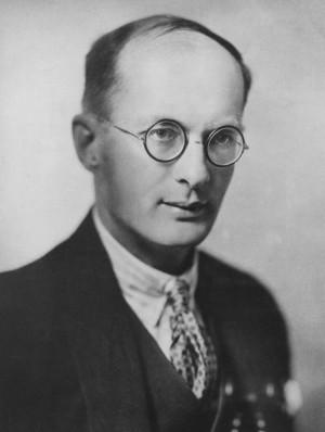 Birth of Anthropologist Bronislaw Malinowski Hot