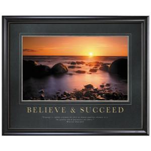 resimleri: successories quotes [5]