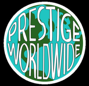 Showing Gallery For Step Brothers Prestige Worldwide