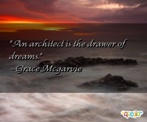 architecture quotes architects quotes architect quotes click to share ...