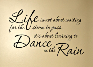 cute quote wallpapers Cute Life Quotes Wallpapers HD Wallpaper Cute ...