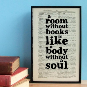 Quote Cards for Book lovers