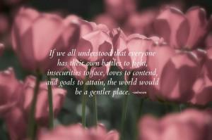 Sassy Quotes...
