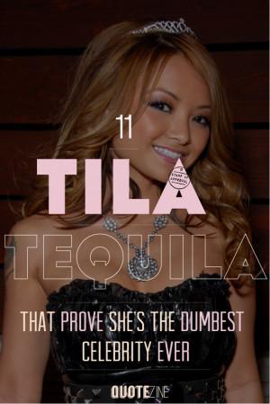 tila-tequila-quotes.jpg
