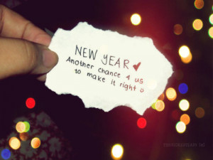 bokeh, christmas, new year, photography, quote