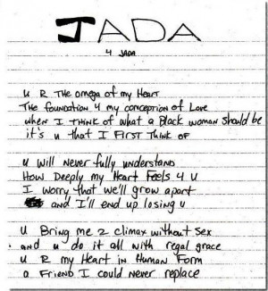 Tupac quotes about god 1