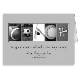 Soccer Quotes Cards & More