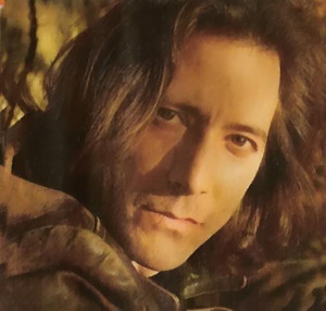 Re: Henry Ian Cusick Picture Thread