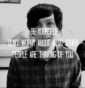 Amazingphil Quotes Amazingphil edit & quote
