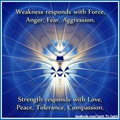 Spiritual #Metaphysical #Quote More