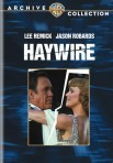 haywire author brooke hayward s more $ 17 99 regularly $ 17 99 buy now